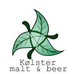K�lster Malt og �l