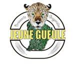 Brasserie Jeune Gueule