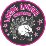 Local Option Bierwerker