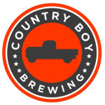 Country Boy Brewing