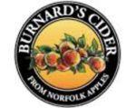 Burnard�s Cider