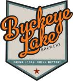 Buckeye Lake Brewery