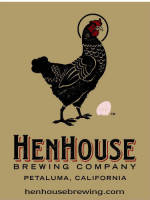 HenHouse Brewing Company
