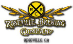 Roseville Brewing Company