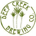 Deep Creek Brewing Co