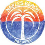 Naples Beach Brewery