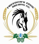 Freedom�s Edge Brewing