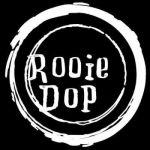 Rooie Dop