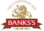 Banks�s (Marstons)