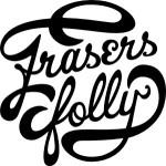 Fraser�s Folly