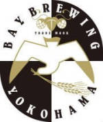 Bay Brewing Yokohama