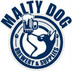 Malty Dog Brewery