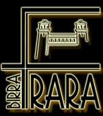 Birra Frara