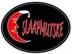 Brouwerij Slaapmutske