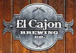 El Cajon Brewing Company