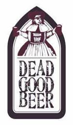 Dead Good Beers