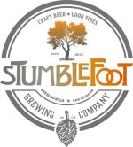 Stumblefoot Brewing Co