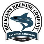 Wet �n Reckless Brewing