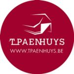 �t Paenhuys