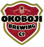 Okoboji Brewing Company
