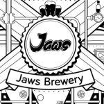 Jaws Beer