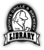 Library Sports Grille and Brewery (Winter Park)