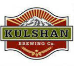 Kulshan Brewing Company