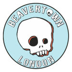 Beavertown