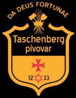 Pivovar Taschenberg