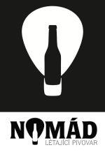Pivovar Nom�d - letaj�c� pivovar