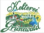 Kelterei Gr�newald