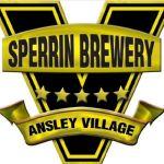Victory Beers (Sperrin)