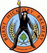 Burnt Hickory Brewery