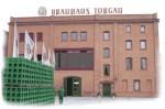 Neues Torgauer Brauhaus