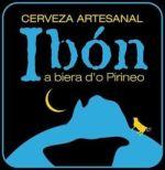 Cerveza Artesana Ib�n