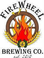 Firewheel Brewing Co.