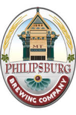Philipsburg Brewing Company
