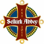 Selkirk Abbey Brewing Company