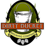 Dirty Bucket Brewing Company