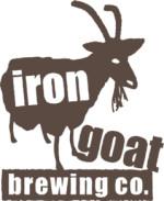 Iron Goat Brewing