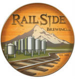 Railside Brewing