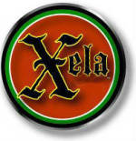 Xela Brewing Company