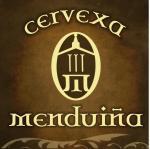 Adegas Mendui�a