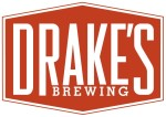 Drakes Brewing Company