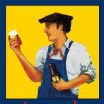 Etxeko Bob�s Beer