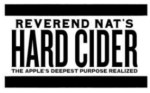 Reverend Nat�s Hard Cider