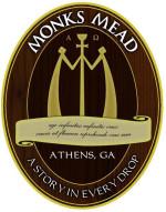 Monk�s Mead