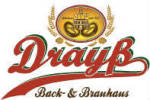 Dray� Back- und Brauhaus