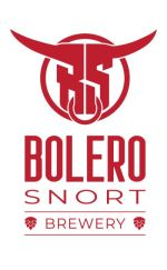 Bolero Snort Brewery