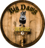 Big Dawg Brew Haus